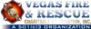 Vegas Fire and Rescue Charitable Association, Inc.